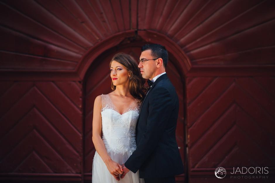 fotograf-nunta-brasov-6