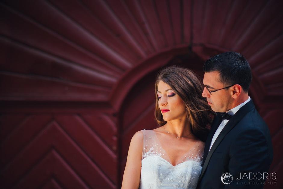 fotograf-nunta-brasov-7