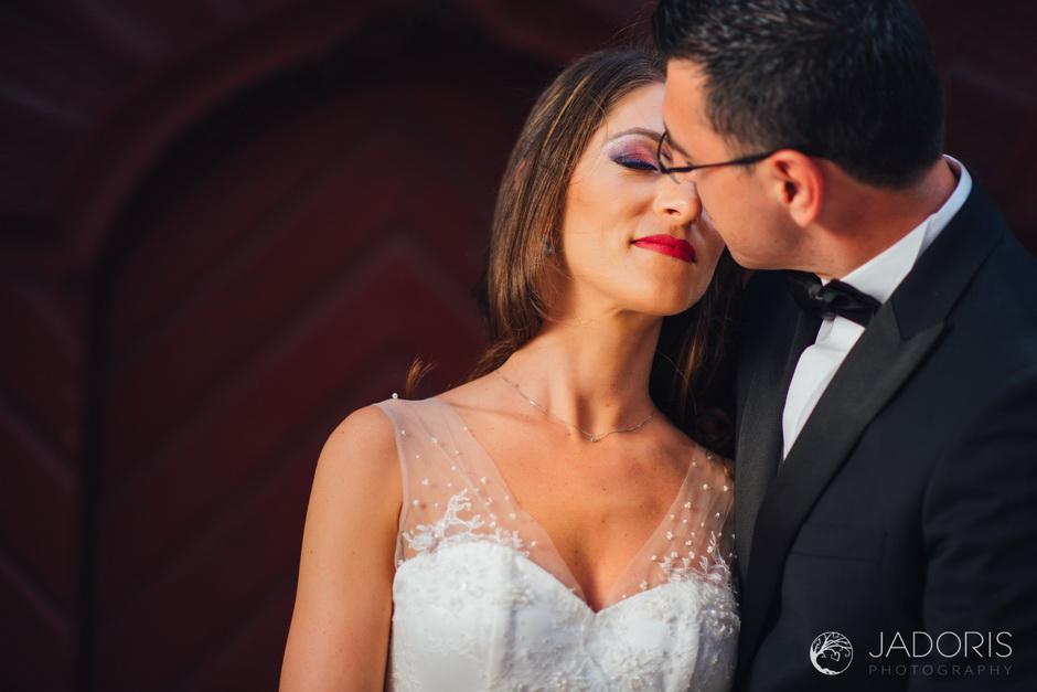fotograf-nunta-brasov-9