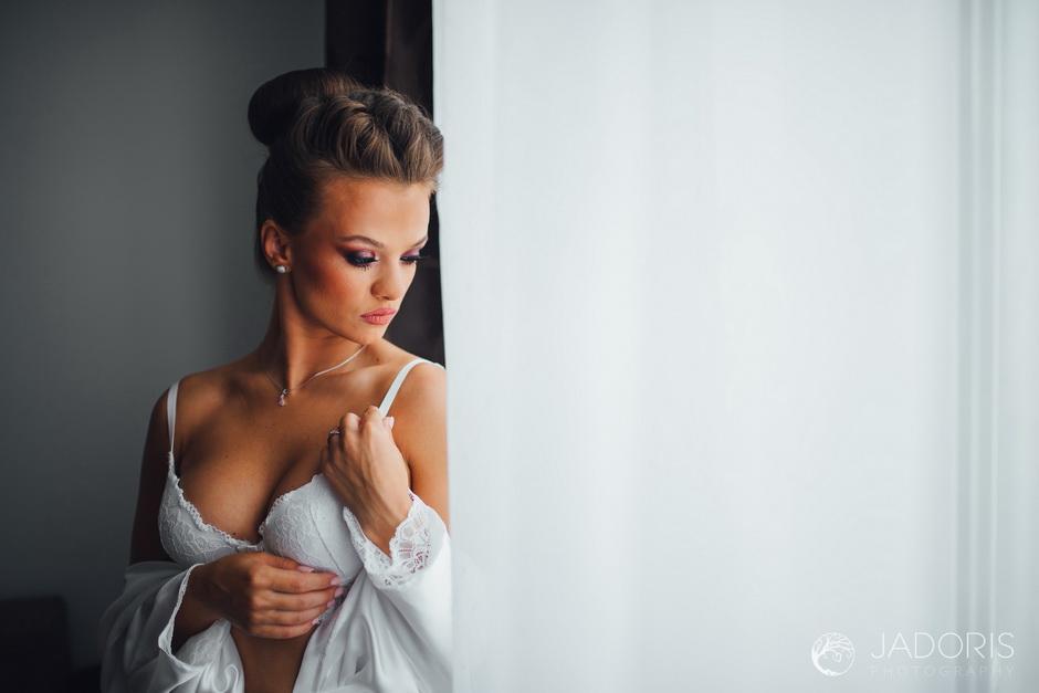 fotograf-nunta-valcea-10