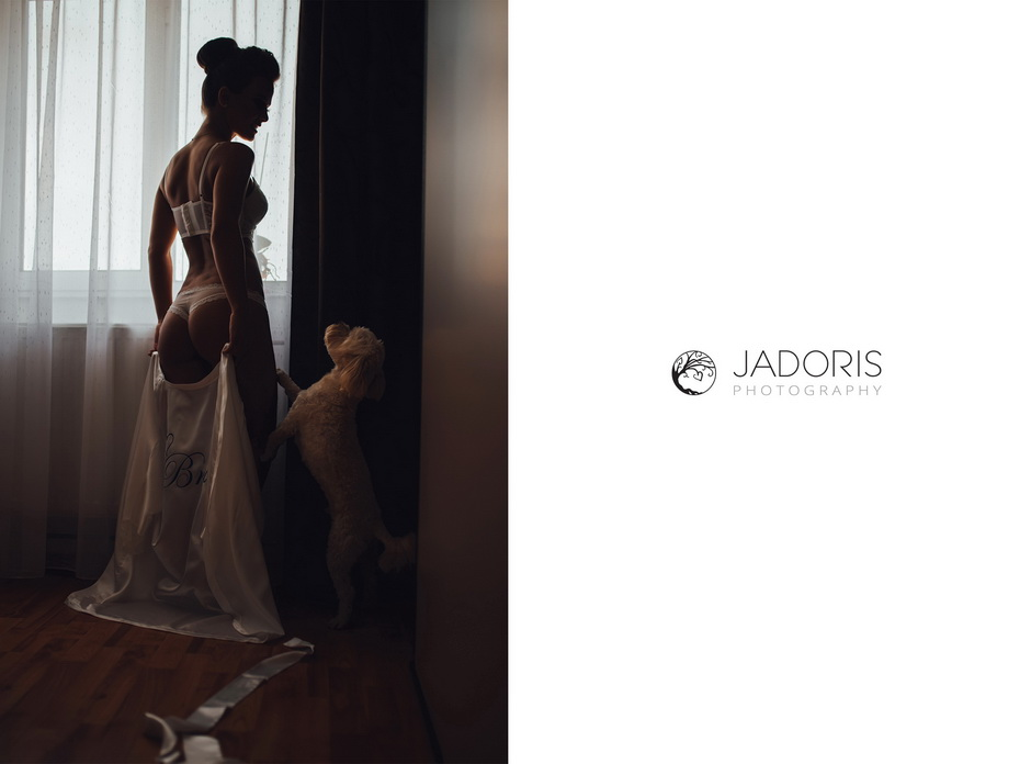 fotograf-nunta-valcea-11