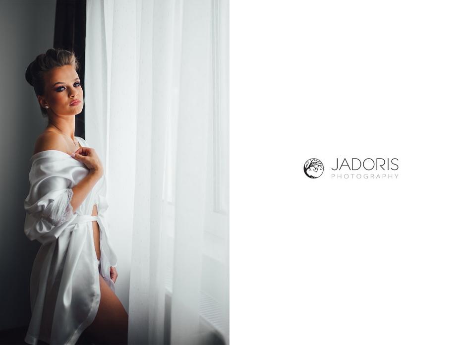 fotograf-nunta-valcea-12
