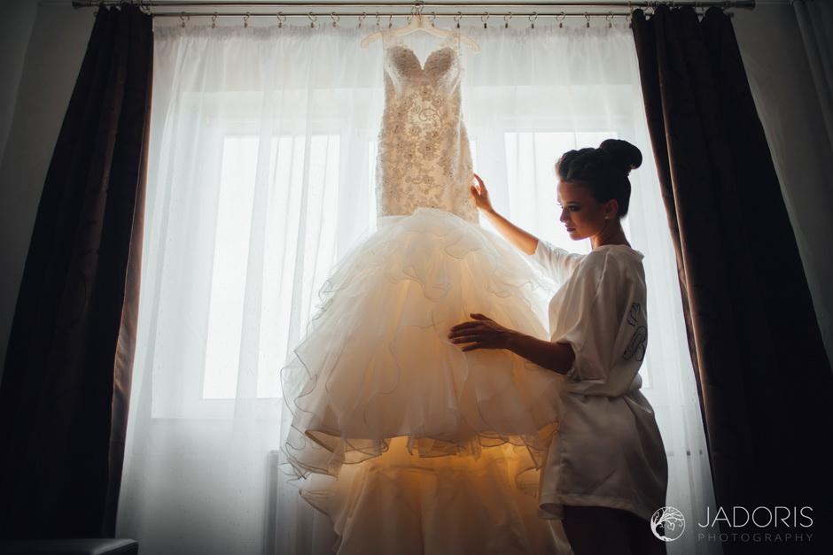 fotograf-nunta-valcea-13