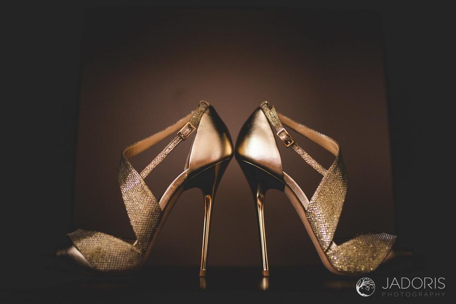 fotograf-nunta-valcea-14