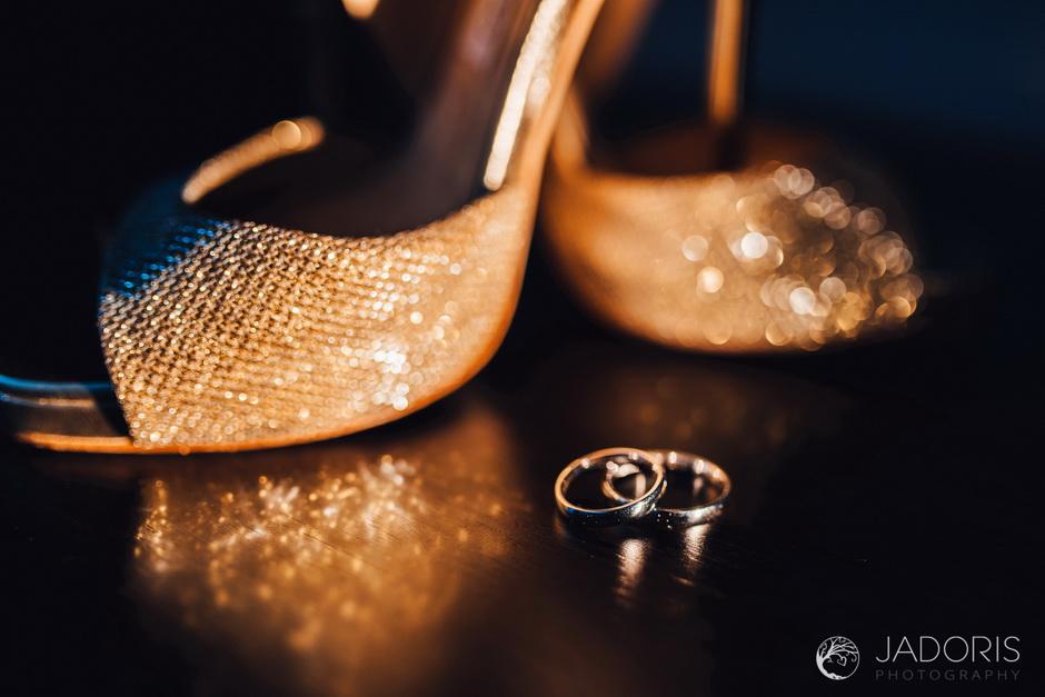 fotograf-nunta-valcea-15