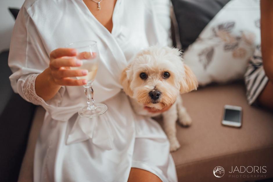fotograf-nunta-valcea-16