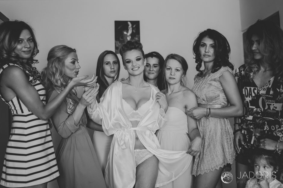 fotograf-nunta-valcea-18-1