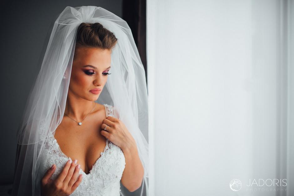 fotograf-nunta-valcea-19