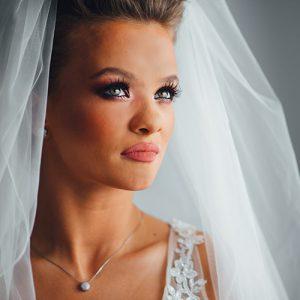 fotograf nunta valcea   e