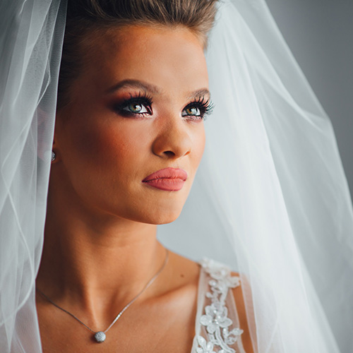 fotograf-nunta-valcea-20