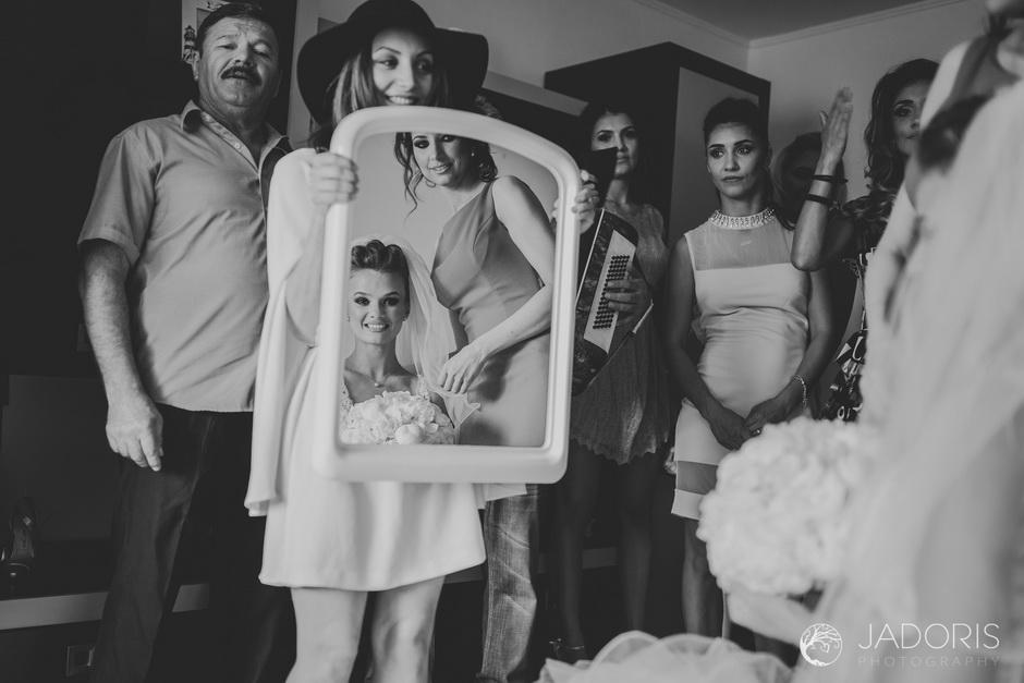 fotograf-nunta-valcea-22-1