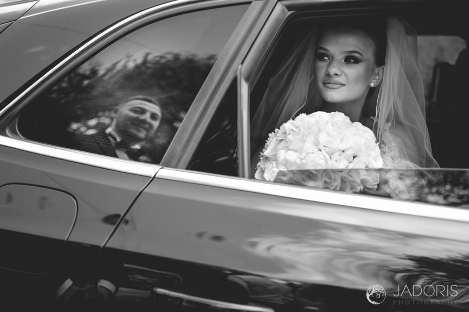 fotograf-nunta-valcea-24-1