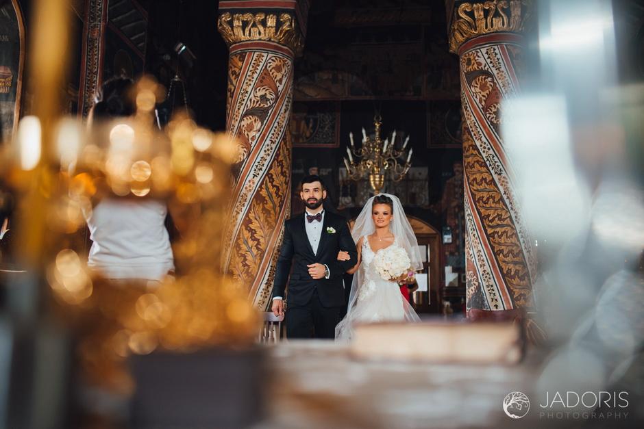 fotograf-nunta-valcea-25