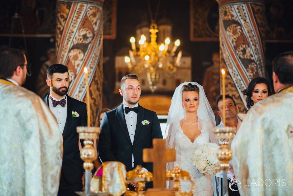 fotograf-nunta-valcea-26