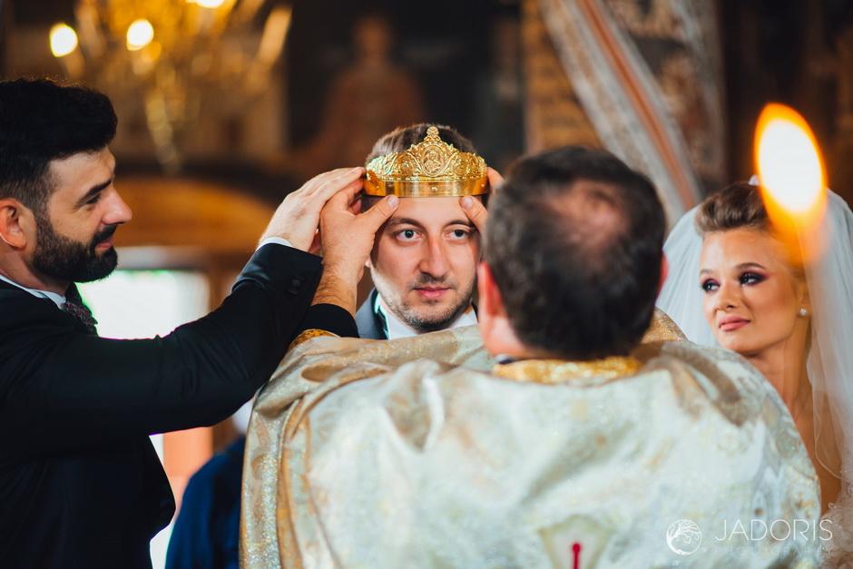 fotograf-nunta-valcea-27