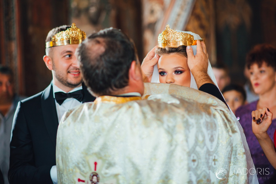 fotograf-nunta-valcea-28