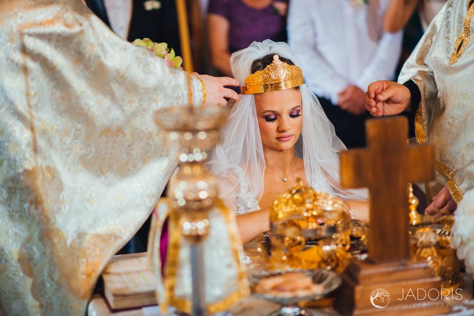 fotograf-nunta-valcea-30