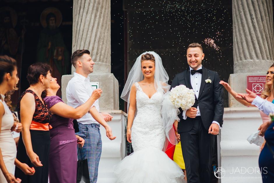 fotograf-nunta-valcea-31