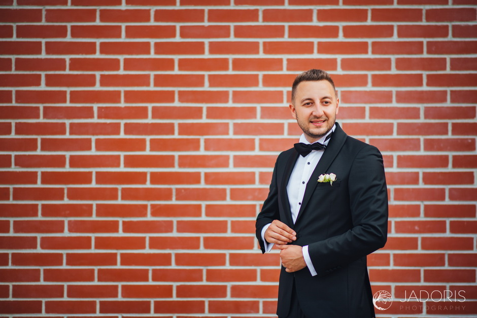 fotograf-nunta-valcea-32