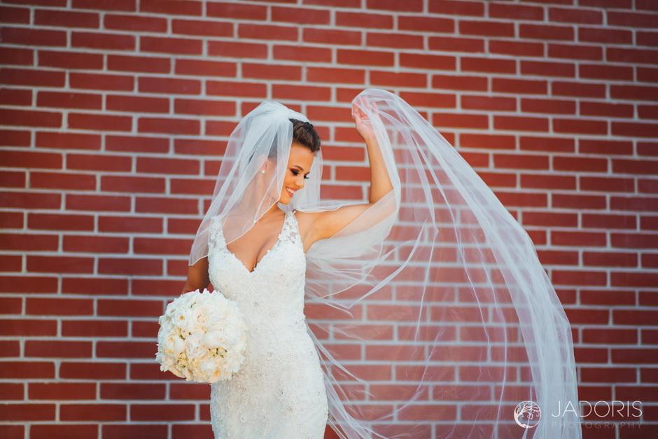 fotograf-nunta-valcea-33