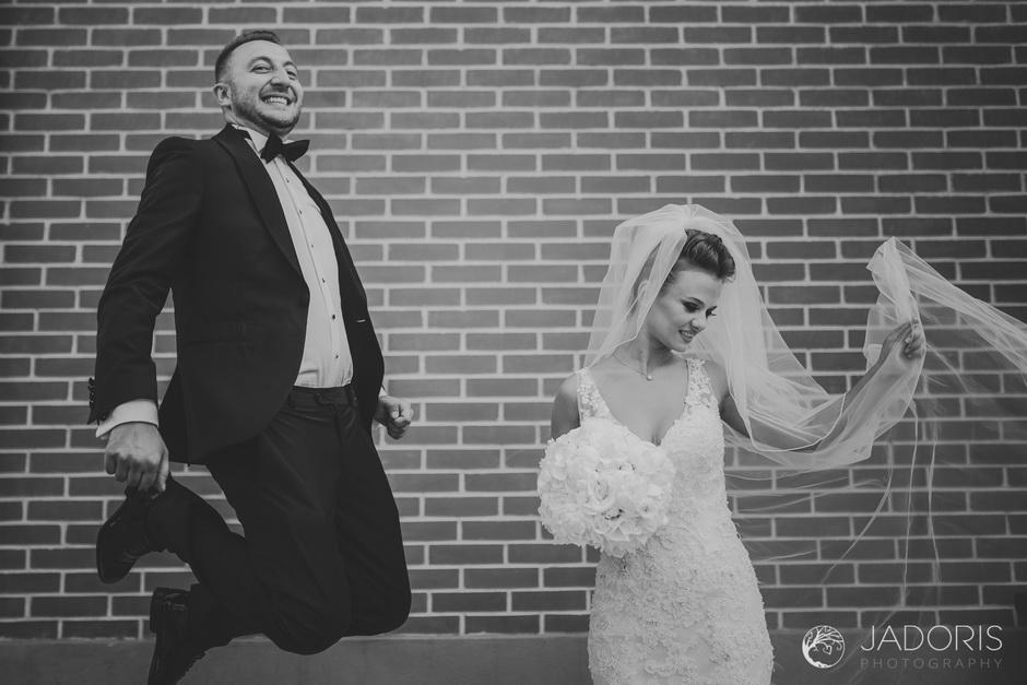 fotograf-nunta-valcea-36-1