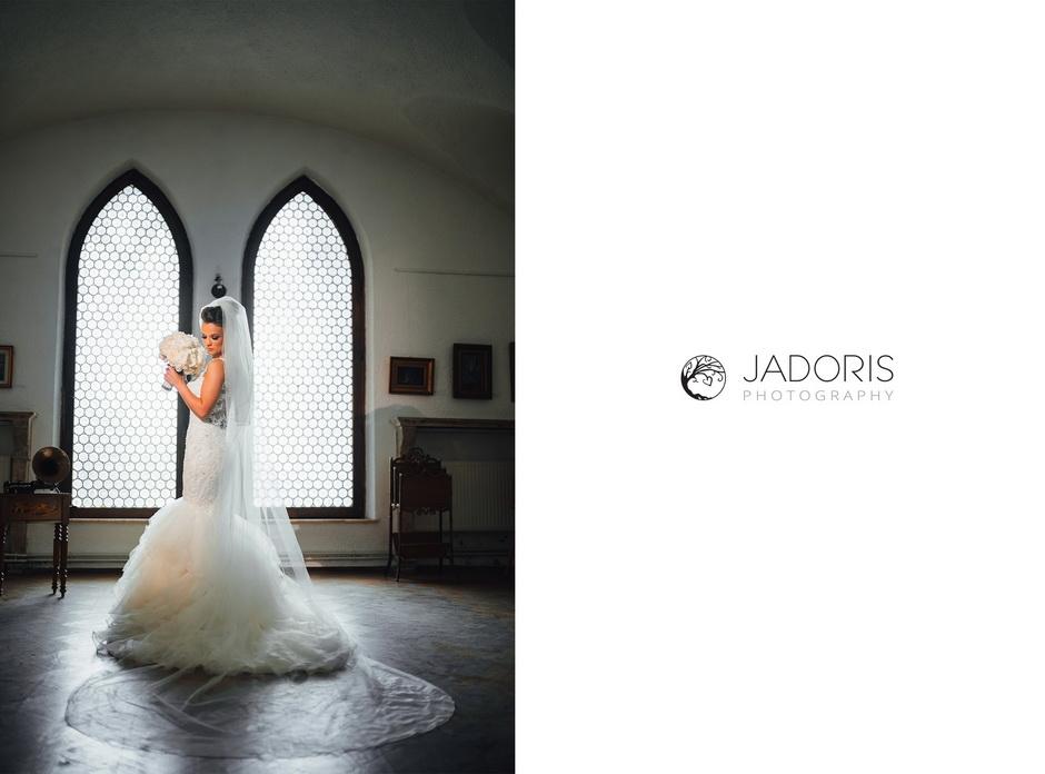 fotograf-nunta-valcea-37