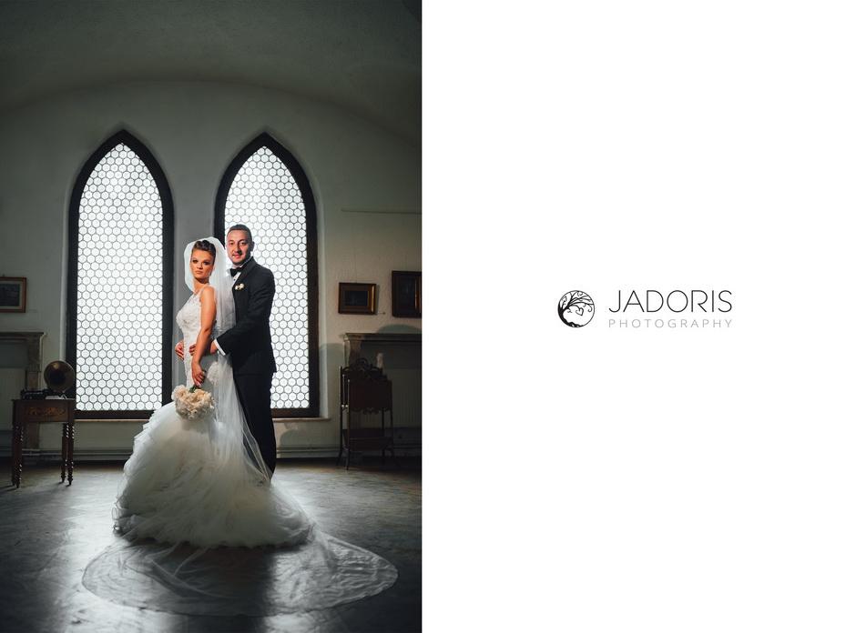 fotograf-nunta-valcea-38