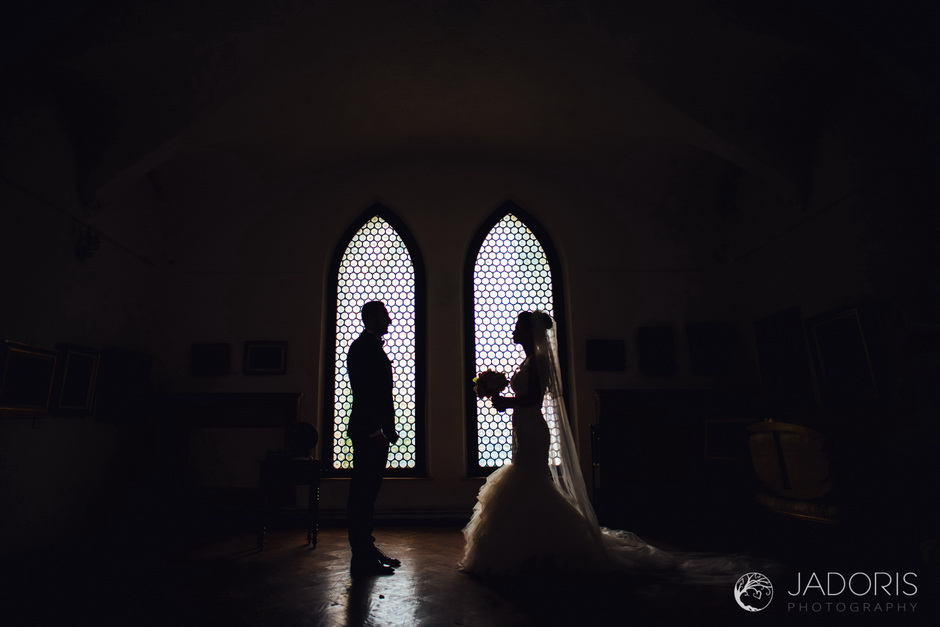 fotograf-nunta-valcea-39