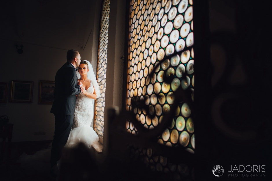 fotograf-nunta-valcea-41