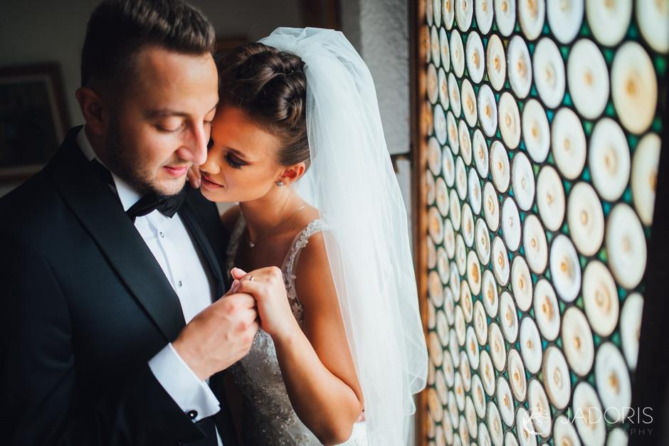 fotograf-nunta-valcea-42
