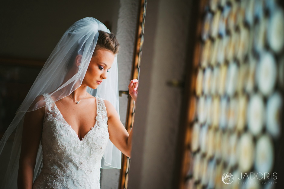 fotograf-nunta-valcea-43