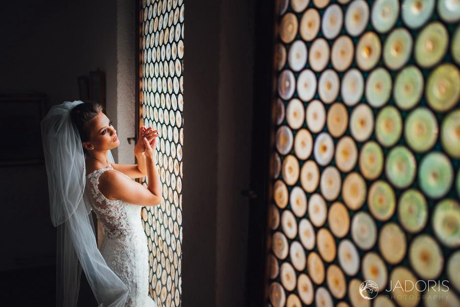 fotograf-nunta-valcea-44