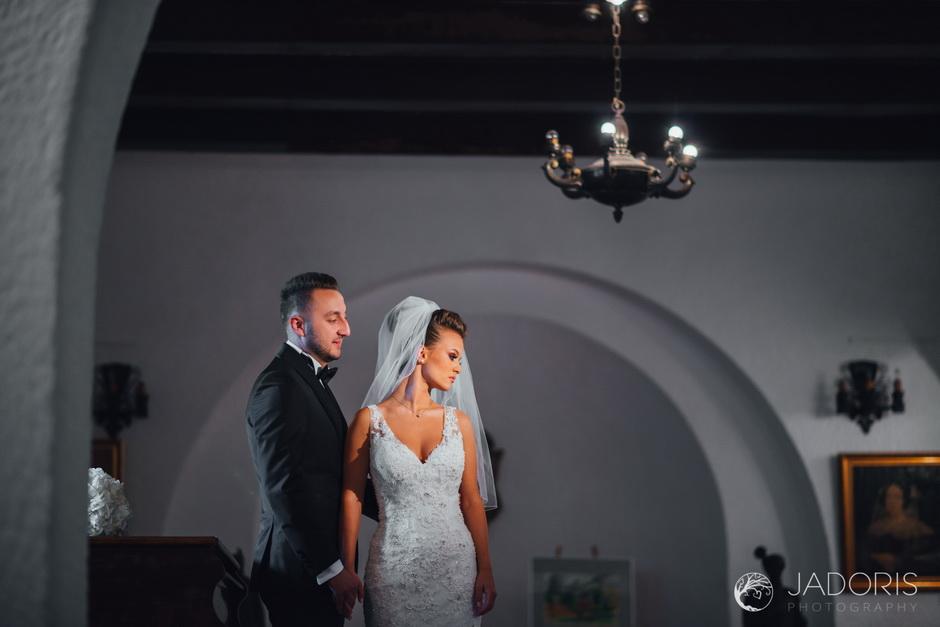 fotograf-nunta-valcea-45