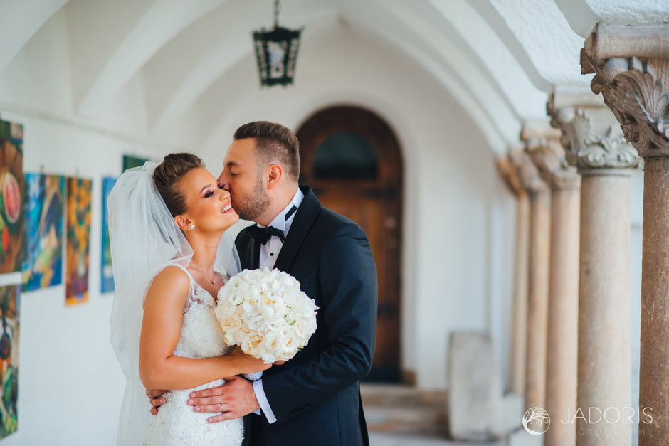 fotograf-nunta-valcea-46