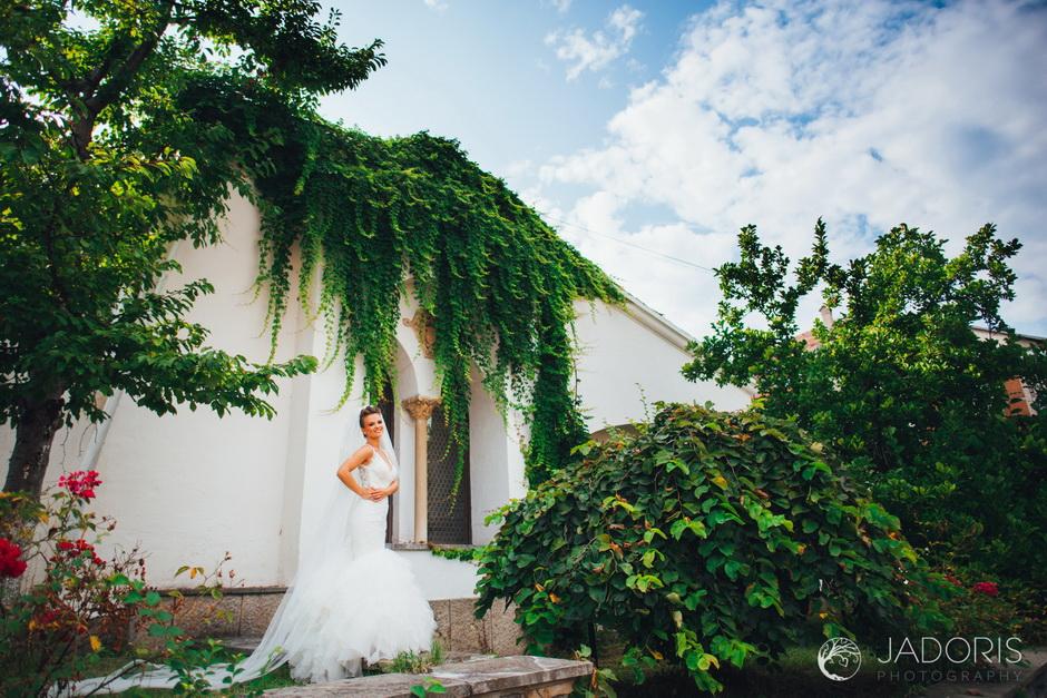 fotograf-nunta-valcea-47
