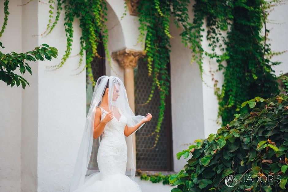 fotograf-nunta-valcea-48