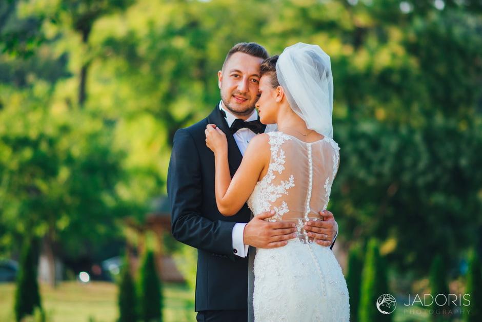 fotograf-nunta-valcea-49