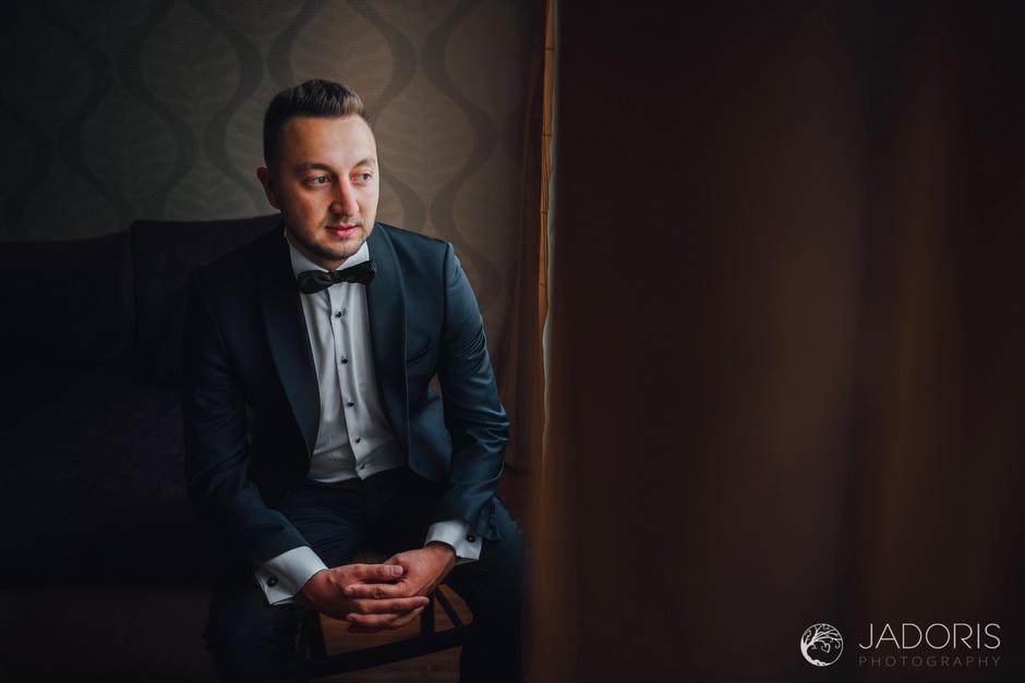 fotograf-nunta-valcea-5