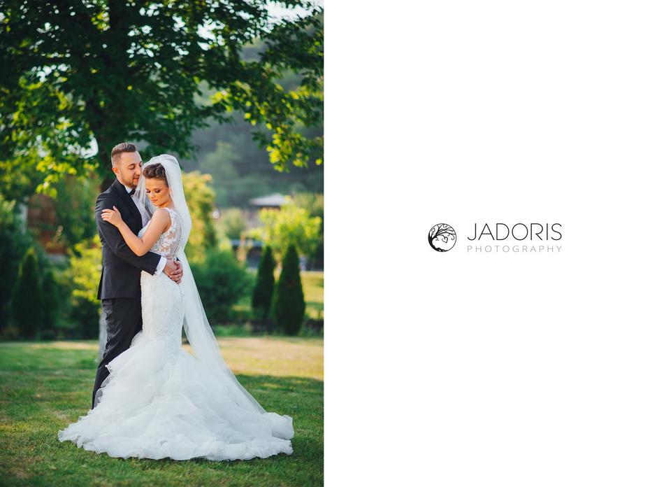 fotograf-nunta-valcea-50