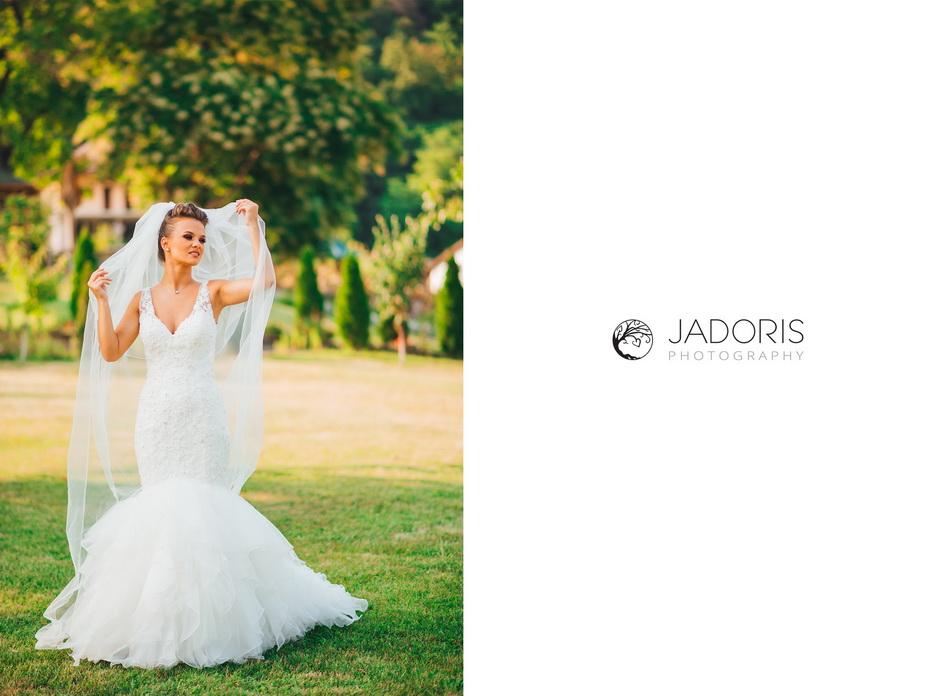 fotograf-nunta-valcea-51
