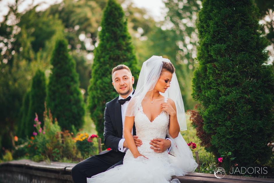 fotograf-nunta-valcea-52