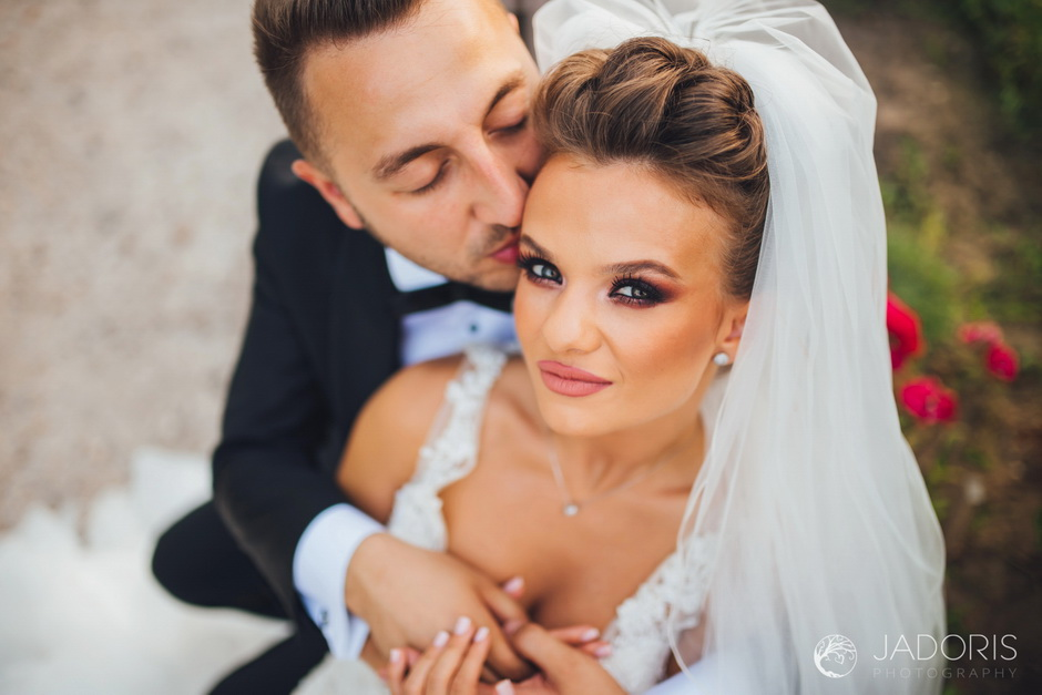 fotograf-nunta-valcea-53