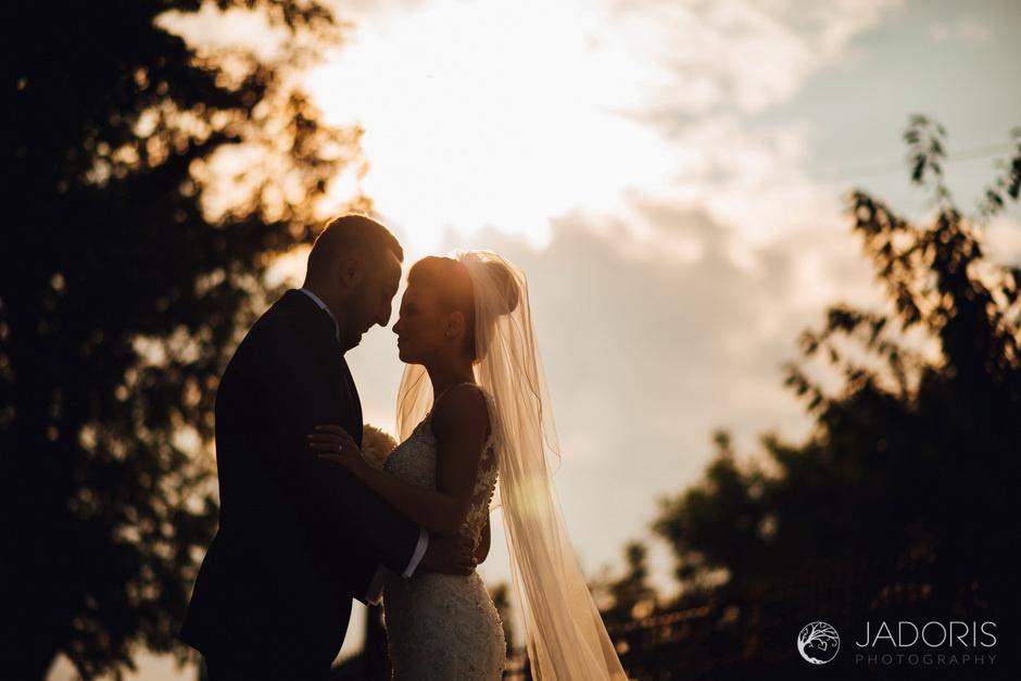 fotograf-nunta-valcea-54