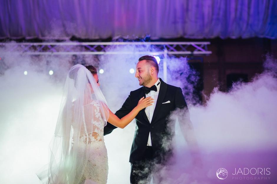 fotograf-nunta-valcea-55
