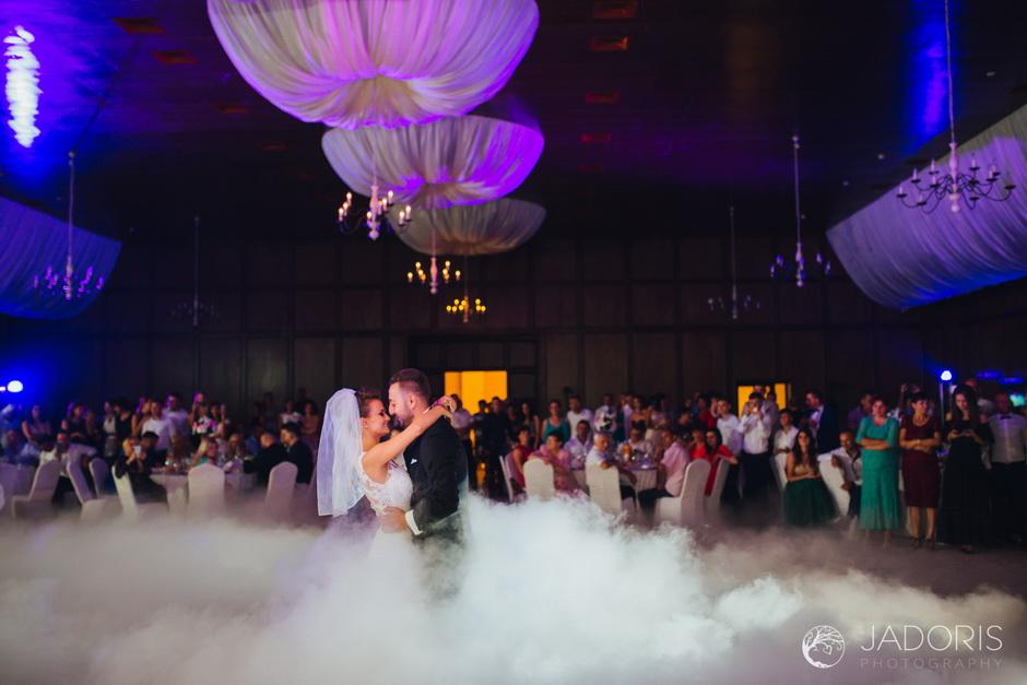 fotograf-nunta-valcea-56