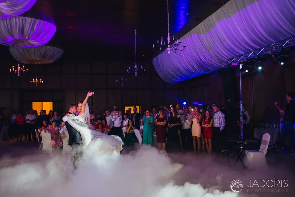 fotograf-nunta-valcea-57