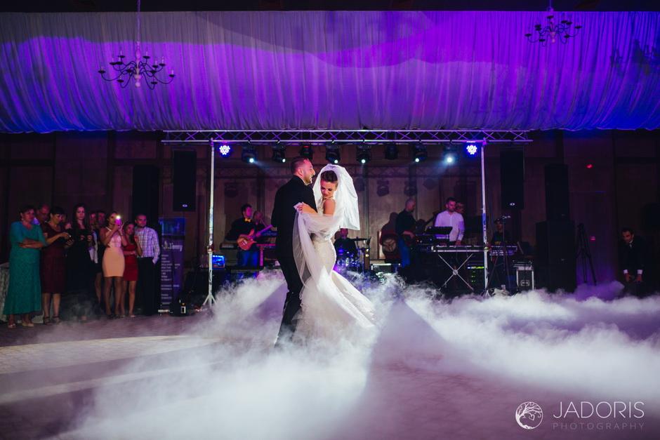 fotograf-nunta-valcea-58