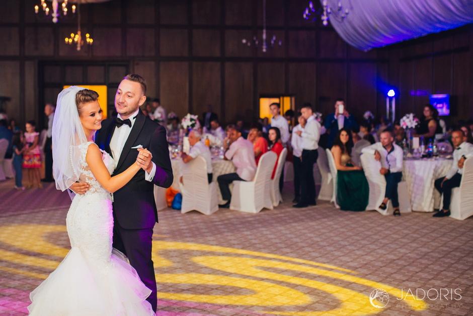 fotograf-nunta-valcea-59