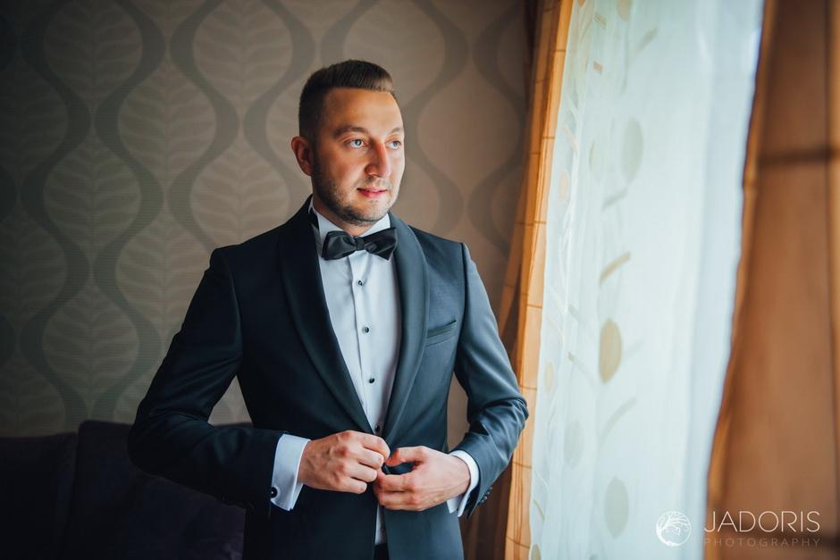 fotograf-nunta-valcea-6