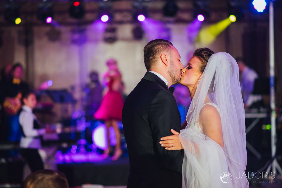 fotograf-nunta-valcea-60